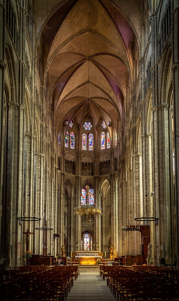 25-Bourges (cathédrale)_MG_3921